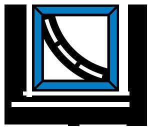 altrans.ro altrans, tamplarie, PVC, aluminiu, usi, usi garaj, usi industriale, jaluzele verticale, jaluzele orizontale, rolete, rulouri exterioare - About us - Altrans